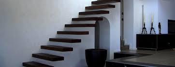 escalier sur mesure ascenso fabricant créateur treppenmeister