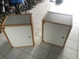 flötotto wohnzimmer ebay kleinanzeigen