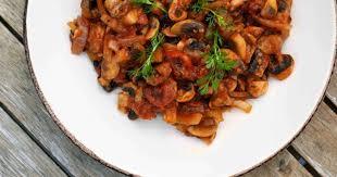 cuisine grecque recette recettes de cuisine grecque et d accompagnement