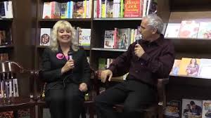 Herbie J Pilato Interviews: Elaine Ballace @ Barnes & Noble ... Barnes Noble Santa Monica Has An Awesome Xwing Selection Online Bookstore Books Nook Ebooks Music Movies Toys Pastimes For A Lifetime Presents At Mini Maker Burbank Town Center Wikipedia Macys Stores Going Out Of Business In 2017 And Miley Cyrus And Justin Gaston Her Boyfriend Theateranchored Retail Sale California Sally Pacholok On Twitter Book Signing Ca Top Tips Before You Go With Photos Seora Jackie Reads Ricitos De Oro Y Los Tres Osos Goldilocks