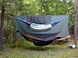 Perfect Bunk Bed Hammock Bunk Bed Hammock Ideas – Myhappyhub