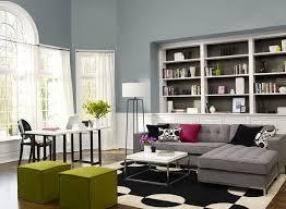 Best Living Room Paint Colors Benjamin Moore by 13 Best Entryway Paint Colors Images On Pinterest Island Diy