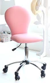 Wayfair Swivel Desk Chair by Desk Childrens Desk Chair Uk Childrens Swivel Desk Chair Uk For