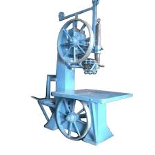 Woodworking Tools India Price by Vertical Band Saw Machine Woodworking Tools U0026 Machines Sagar
