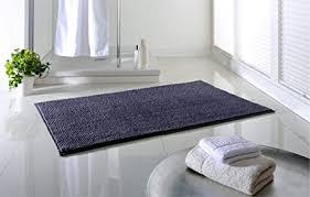 bath mats rutschfest natur 100 baumwolle hochwertige