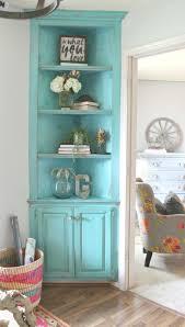 Decorating Bookshelves In Family Room by Best 25 Den Ideas Ideas On Pinterest Shelving Decor Floating