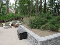 Kingston Homeowner Calls Mento For Backyard Upgrades | Mento ... Backyard Design Upgrades Pool Tropical With Coping Silk 11 Ways To Upgrade Your Mental Floss Nextlevel Outdoor Makeover Of A Bare Lifeless Best 25 Cheap Backyard Ideas On Pinterest Solar Lights 20 Yard Landscaping Ideas For Front And Small Spaces We Love Bob Vila Greek Escape Video Diy Budget Patio Easy 5 Cool Prefab Sheds You Can Order Right Now Curbed 50 Designs In 2017 36 Best Images About Faux Stone Landscape Se Wards Management