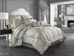 J Queen Valdosta Curtains by Bedroom J Queen Ambrosia J Queen Paloma Red New York Bedding J U0026j