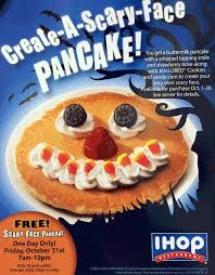 Pinned October 6th: Scary Face Pancake Free For Kids On ... Free Ea Origin Promo Code Ihop Coupons 20 Off Deal Of The Day Ihop Gift Card Menu Healthy Coupons Ihop Coupon June 2019 Big Plays Seattle Seahawks Seahawkscom Restaurant In Santa Ana Ca Local October Scentbox Online Grocery Shopping Discounts Pinned 6th Scary Face Pancake Free For Kids On Nomorerack Discount Codes Cubase Artist Samsung Gear Iconx U Pull And Pay 4 Six Flags Tickets A 40 Gift Card 6999 Ymmv Blurb C V Nails