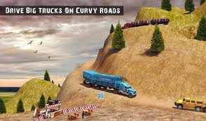 USA Truck Driving School: Off-road Transport Games For Android - APK ... Usa Truck Driving School Offroad Transport Games By Wacky Studios Hds Institute Tucson Cdl Eurostyle Cabovers In The Us And Canada All Thats Trucking How To Write A Perfect Driver Resume With Examples Instructor Jobs Business Plan Sample Pics Commercial Drivers License Wikipedia Ups Salary Cr England Schools Transportation Services Usa Sacramento Ca Best Resource For Android Apk Much Do Drivers Make State Map
