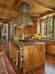 10 best images about rustic kitchens on pinterest kitchen dream