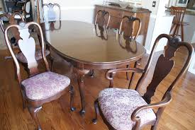 Ethan Allen Georgian Court Dining Room Table, Hutch, Chairs, Pads ... Antiques From Georgian Antiquescouk Lovely Old Round Antique Circa 1820 Georgian Tilt Top Tripod Ding Table Large Ding Room Chairs House Craft Design Table 6 Chairs 2 Carvers In High Wycombe Buckinghamshire Gumtree Neo Style English Estate Dk Decor Modern The Monaco Formal Set Ding Room Fniture Fine Orge Iii Cuban Mahogany 2pedestal C1800 M 4 Scottish 592298 Sellingantiquescouk The Regency Era Jane Austens World Pair Of Antique Pair Georgian Antique Tables Collection Reproductions