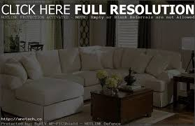 Bobs Furniture Living Room Ideas outstanding bobs furniture living room sets ideas u2013 bobby u0027s