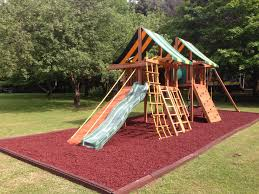 Custom Dream Swing Set, Pretty Cool Huh | Deliveries ... Garden Design With Best In Backyards Launches A New 244 Lane Gate Road Cold Spring Ny 10516 Hudson Cedar Grove Girl Scouts Build Bird At Memorial Middle Featured Property Of The Week Mahopac Ny News Tapinto Composite Decks And Railings Shed Displays Showroom Locations Pinterest The Cphouse Grille Review Restaurant York Fantasy Tree House Swing Set On Display In 116 Best Decoratingext Pools Backyard Landscaping Other Marquis Hot Tubs 32 Watermelon Hill Listing Mls 4724175