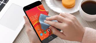 Best tips to clean and sanitise your Smartphone