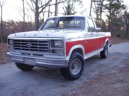 Breathtaking 1980 Ford F150 Photos Gallery | Ford | Pinterest | Ford My 1980 Ford F150 Xlt 6 Suspension Lift 3 Body 38 Super Bronco Truck Left Front Cab Supportbrongraveyardcom Fileford F700 Truck In Boliviajpg Wikimedia Commons F100 Stepside Restoration Enthusiasts Forums 801997 And Floor Pan Lef Right Models Quirky Revell Ford Ranger Pickup Under 198096 Parts 2012 By Dennis Carpenter And Cushman Fordtruck 80ft4605c Desert Valley Auto Maintenancerestoration Of Oldvintage Vehicles The 460 V8 Lifted 4x4 Youtube