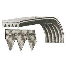 accessoire pour seche linge accessoires vedette pour sèche linge achat vente neuf d