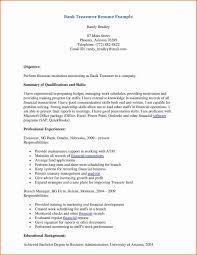 Cover Letter Bank Teller Luxury Resume for Bank Teller Position