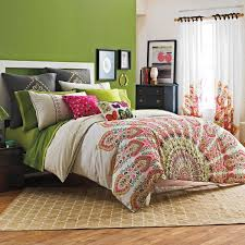 28 bed bath beyond beverly center 17 best images about