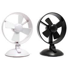 Oscillating Usb Desk Fan by 42 Best Desk Fan Images On Pinterest Desk Fan Desks And
