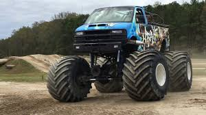 Elliot's First Monster Truck Ride - YouTube Top 3 Legendary Cars From Sema 2017 Carsguide Ovsteer Mopar Muscle Monster Truck To Hit Circuit In 2014 Truckin Male Sat On Wheel Of Slingshot Monster Truck Add Scale The Ivanka Trump Twitter Epic First Show With Day Ever Stock Seen Gravedigger Last Night At Jam Album Imgur I Loved My First Rally Kotaku Australia Tour Coming Lincoln County Fair Sunday Merrill Trucks Gearing Up For Big Weekend Vanderburgh The Grave Digger By Megatrong1 Fur Affinity Dromida With Fpv Review Big Squid Rc Car And