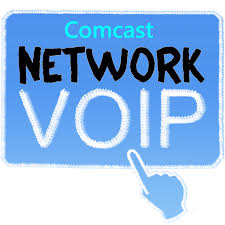 Comcast VoIP Alarm Monitoring - GEOARM Security Comcast Business Phone Alternatives Top10voiplist How To Get The Best Cable Modem Buy Or Rent From Your Isp Netgear Nighthawk Ac1900 Wifi Router Xfinity Internet Ip Voice Termination Technology Solutions Class Equipment Tour Youtube Cell Phones And Voip Tek Handy Oohub Image Voip Services For Business Arris Touchstone Tm822g Docsis 30 Can I Keep My Existing Number While Using Amazoncom Motorola 8x4 Model Mb7220 343 Mbps Edge Overview Usg Not Pro Can You Run Dual Wan Ubiquiti Networks Community