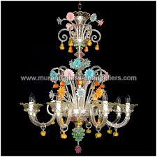 murano chandeliers murano glass chandeliers for sale from italy