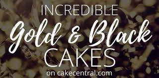 Traditionally wedding cakes are primarily white while more daring cakes may add other colors as an accent These bold visually impactful cakes make quite