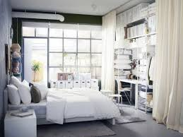 BedroomsSmall Bedroom Organization 10x10 Design Simple Ideas Small Room Storage