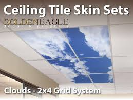 2x4 Suspended Ceiling Tiles Acoustic by 25 Best Spa Ceilings Images On Pinterest Bedroom Drop Ceiling