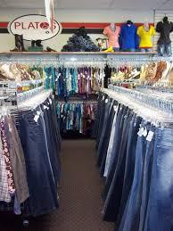 staggering platos closet near my location