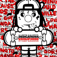 No Ceiling Lil Wayne Youtube by Download Lil Wayne Dedication 4 Mixtape Pretty Much Amazing