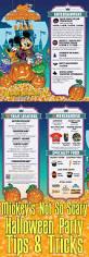 Halloween At Greenfield Village 2012 by 52 Best Halloween At Disney Images On Pinterest Walt Disney