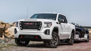 100 Truck Dealers Westfall GMC Becomes No 1 On KCs Auto List