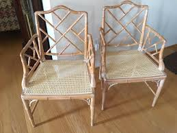 Re Caning Chairs London by Jeannie U0027s Chair Caning Shop Home Facebook