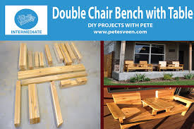 Free Plans For Lawn Chairs by Free Wood Patio Furniture Plans Moncler Factory Outlets Com
