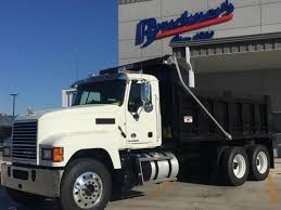 Mack Dump Trucks In Oklahoma For Sale ▷ Used Trucks On Buysellsearch Dump Truck Special 800month Er Equipment Dump Trucks For Sale In Ok Hydraulic Cylinder Used For New 2018 Ford F550 In Colorado Springs Co 2019 F650 F750 Medium Duty Work Fordca Sale Kenworth Single Axle Trucks In Oklahoma On Buyllsearch Western Star 4700sf Video Walk Around At Mack By Peters Keatts Inc 2 Listings Ninco Heavy Rc 8428064100351 Ebay