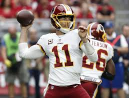 Smith, Peterson Led Redskins To 24-6 Victory At Arizona | WTOP 8 Reasons The Vikings Wont Shouldnt Trade Adrian Peterson Wcco Opposing Defenses Do Not Want To See Join Aaron Oklahoma Sooners Signed X 10 Vertical Crimson Is Petersons Time In Minnesota Over Running Back 28 Makes A 18yard Teammates Of Week And Chase Ford Daily Norseman Panthers Safety Danorris Searcy Out Of Ccussion Protocol Steve Deshazo Proves If Redskins Can Run They Win Fus Ro Dah Trucks William Gay Youtube What Does Big Game Mean For The Seahawks Upcoming Hearing Child Abuse Case Delayed Bring Best