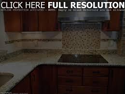 Amazing Tile And Glass Cutter Uk by 100 Glass Mosaic Kitchen Backsplash Tile Mirrored Subway