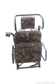 British AFV Blast Chair > Portable Travel Dog Car Seat Cover Folding Hammock Pet Carriers Bag Carrying For Cats Dogs Transportin Perro Austoel Hond Tripp Trapp Chair Natural Lifetime Commercial Chairs 4pack Itravel Mobility Scooter Power Wheelchair Trespass Settle Blue Camping With Cup Holder Carrier Expander By Front Runner Caravan Global Sports Suspension Beige Tepui Single Ldown Mission Wood 2pack