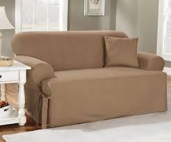 slipcover sofas stretch galaxy sofa slipcovers stretch maya