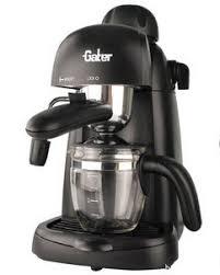 Get Quotations Coffee Maker Cafe Machine Italian Black Semi Automatic High Pressure Steam Fashion Mini Home Design Russia