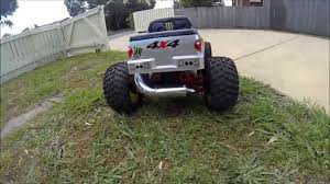 King Kong Monster Truck Rc, Mini Monster Truck For Sale Cheap ... Stampede Bigfoot 1 The Original Monster Truck Blue Rc Madness Chevy Power 4x4 18 Scale Offroad Is An Daily Pricing Updates Real User Reviews Specifications Videos 8024 158 27mhz Micro Offroad Car Rtr 1163 Free Shipping Games 10 Best On Pc Gamer Redcat Racing Dukono Pro 15 Crush Cars Big Squid And Arrma 110 Granite Voltage 2wd 118 Model Justpedrive Exceed Microx 128 Ready To Run 24ghz