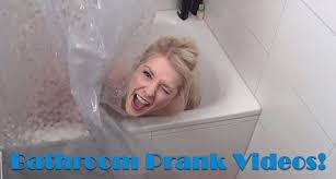 Bathroom Stall Prank Ghost by Plumbworld Blog Today I Learned A Few Bathroom Ghost