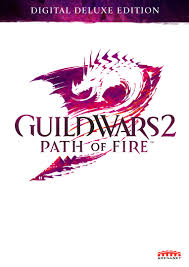 Amazon.com: Guild Wars 2: The Path Of Fire Digital Deluxe ... Verified 20 Off Byta Coupon Codes Promo Holiday Fire Mountain Gems Code Fniture Home Free Shipping Special Sales Mountain Gem And Beads Online Store Deals Gems Employment Bath Body Works Coupon Codes Some Of The Best Rources For Purchasing Beads Smokey Bones Gift Card Bob Evans Military Discount Competitors Revenue Firountaingemscom Code Coupon Faq Which Bead Subscription Is Best Monthly Box Right Me Slideshow San Francisco Aaa Senior Hotel Discounts Specials