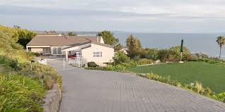 100 Malibu Apartments For Sale Homes For Archives Bogun Realty And Luxury Homes