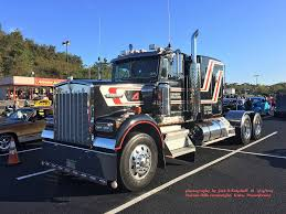 The World's Best Photos Of Kw And Truck - Flickr Hive Mind Kw Truck Repair Home Facebook Kenworths T680 Now Available In Lweight Cfiguration News 2019 Kenworth 13 Sp Sleeper For Sale 10863 Kenworth C500 Off Highway T900 Legend Southpac Trucks On Everything Trucks Rightsizes New Model T904 908 909 Australia Youtube W900l Silverstatespecialtiescom Reference Section T800 8x8 Flatbed Welcome To The Truck Journal Magazine Driving Erevolving T880 Buffalo Road Imports Dart 50 Edt Articulated Dump