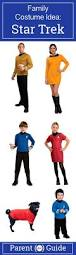 Halloween 7 Cast And Crew by Best 25 Star Trek Costumes Ideas On Pinterest Star Trek Cosplay