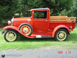 Ford Pickup   1930 Ford Model A Pickup Id 18517   Motortopia   MISC ... 10 Vintage Pickups Under 12000 The Drive Used Chevrolet Manual Tramissions Parts For Sale Page 6 17th Southeastern Nationals Hot Rod Network Bangshiftcom 1951 White 1930 Chevytruck Truck 30ct1562c Desert Valley Auto Pickup Trucks Jerry Kirkers 1932 Truck Classic 1930s American Chevy Editorial Stock Photo Chevrolet Sedan Thread Build Thread Nitrous Lends A Hand To Blown 1965 C10 Medium Duty Work