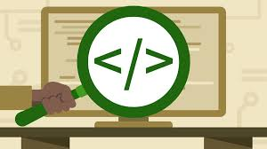 Decorator Pattern Java 8 by What Are Design Patterns
